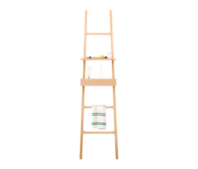 Tilt Ladder by Discipline