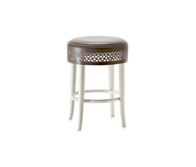 Titti A stool by Frag