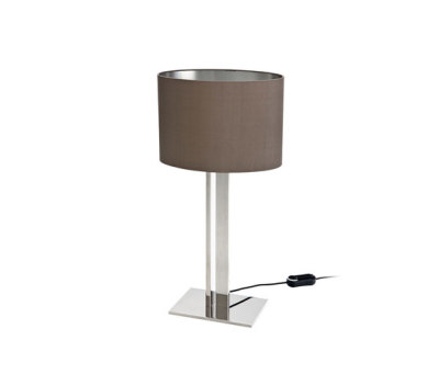 Titus 70 Table Lamp by Christine Kröncke