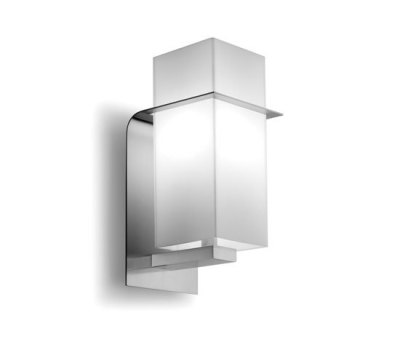 tovier A-2403 wall sconce by Estiluz
