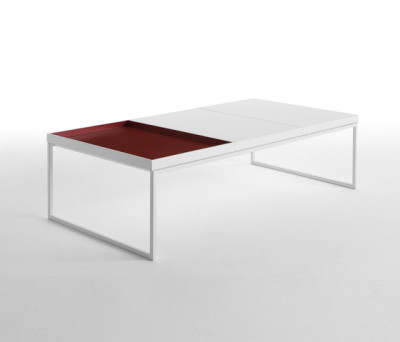 Tray -26 by Kendo Mobiliario