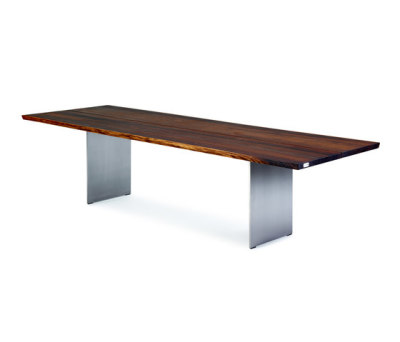 Tree Table by dk3