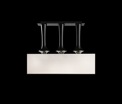 Tribase by Barovier&Toso