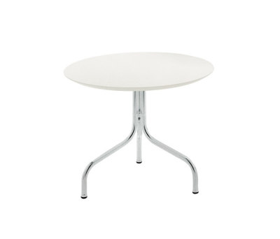 Trio small table by De Padova