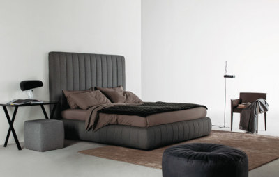 Tuyo Bed by Meridiani