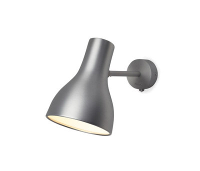 Type 75™ Wall Light by Anglepoise