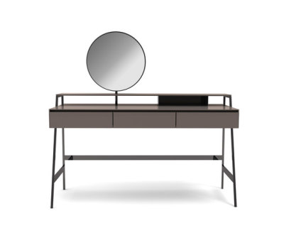 Venere by Gallotti&Radice