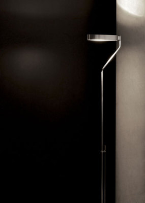 venezia P-2538 floor lamp by Estiluz
