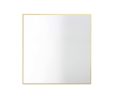 View 70x70 brass pack of 2 brass