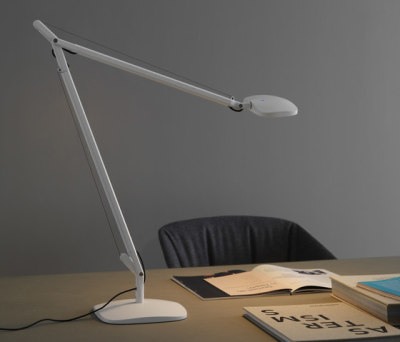 Volée Table lamp by FontanaArte