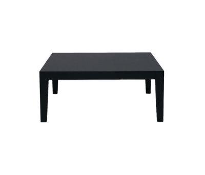 Weekend table by Neue Wiener Werkstätte