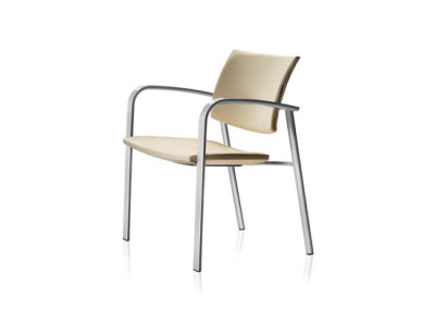 WI Chair by ENEA