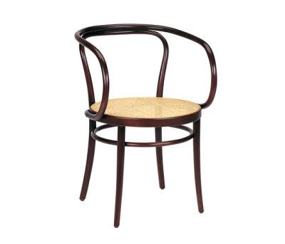 Wiener Stuhl by WIENER GTV DESIGN