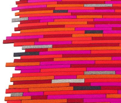 Wild Stripes by fräch