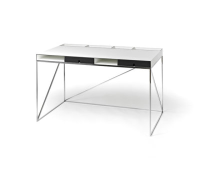 WOGG CARO Writing Table by WOGG