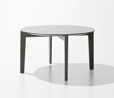 Xylo Table by Comforty