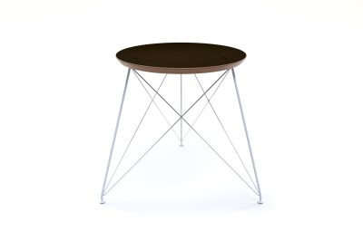 001 Stool Wire