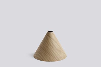 30degree Lamp Shade Natural Shade, Medium