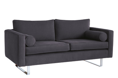 59th Street 2 Seater Sofa