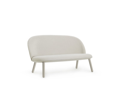 Ace Sofa Beige Nist