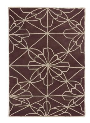 African Pattern 2 Rug 300 x 400 cm