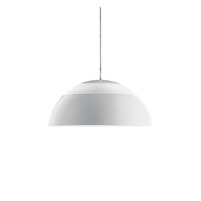 AJ Royal Pendant Light Ø 50, 100