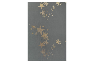 All Star Wallpaper  Gunmetal
