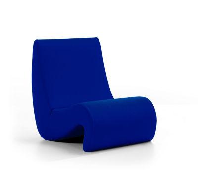 Amoebe Tonus 51 royal blue