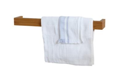 Arena Towel Rail Long