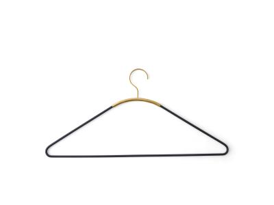 Ava  Hanger