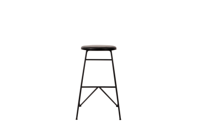 Avenue Bar Stool without Backrest Floyd 163