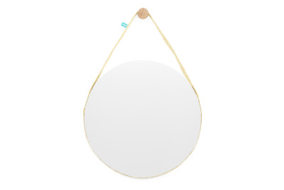 Bela Wall Mirror Large