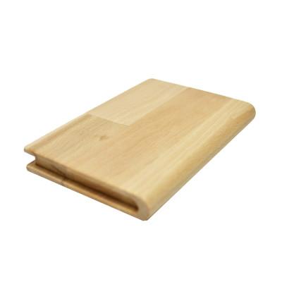 Biblio L  Breadboard
