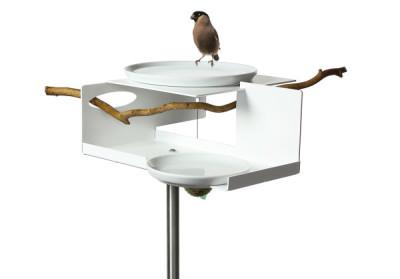 "Bird feeder ""VT-1"""