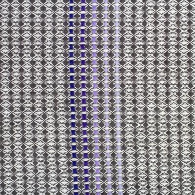 Purple colour gradient