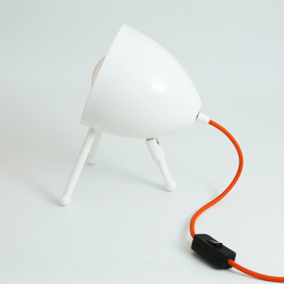 Buenos Aires Modern Table Lamp