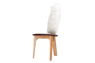 Cauda Dining Chair
