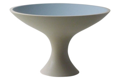 Chalice Bowl Yellow
