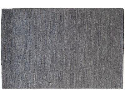 Chobi Rug Grey, 300 x 400 cm
