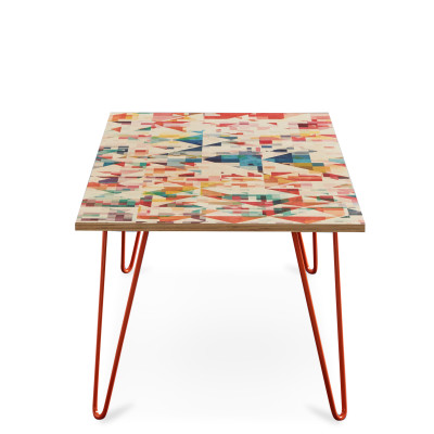 Coffee Table- Northmore