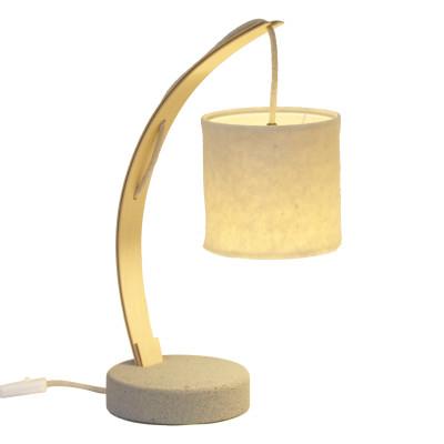 Composite Lamp