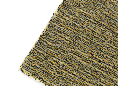 Confetti Rug Medium, Yellow Multi