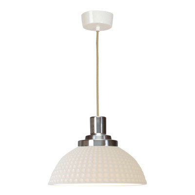 Cosmo Dimple Pendant Light Standard