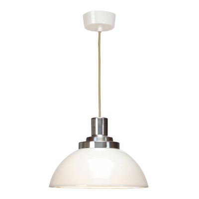 Cosmo Pendant Light Standard