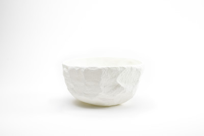 Crockery Deep Bowl