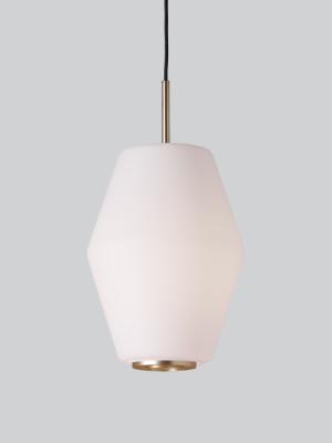 Dahl Pendant Light