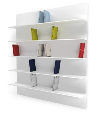 Direttore Shelves