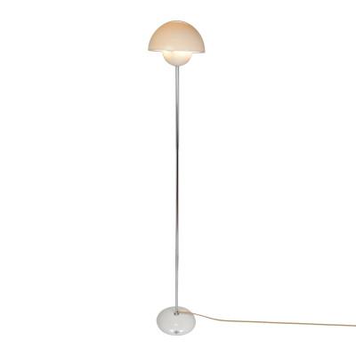Doma Floor Lamp