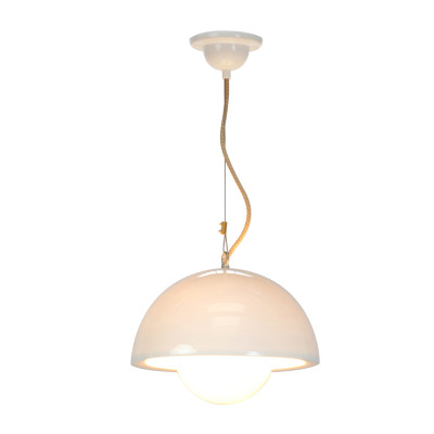 Doma Pendant Light Large