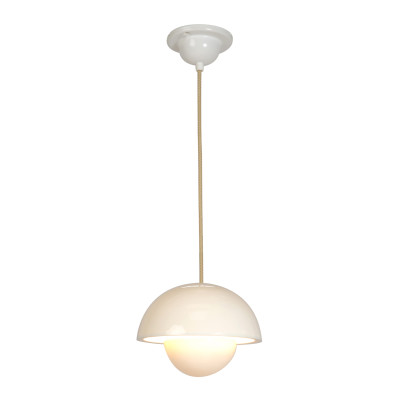 Doma Pendant Light Small